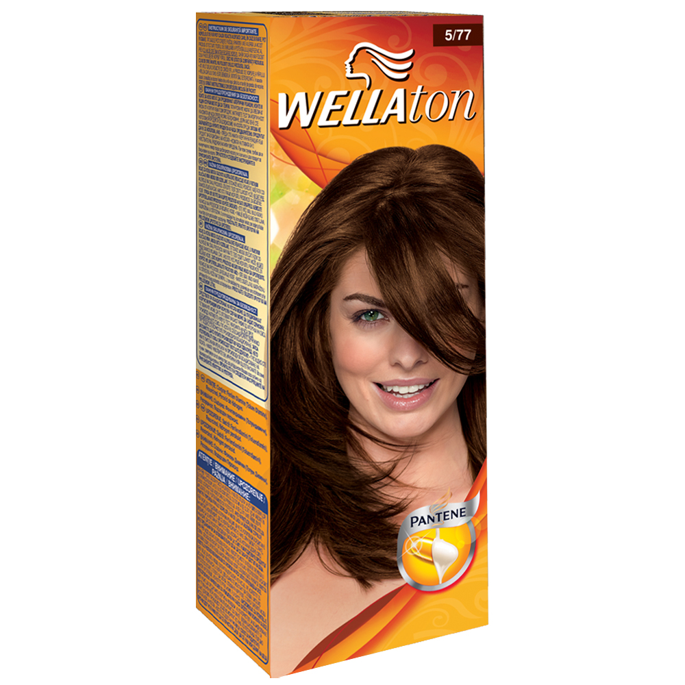 wellaton-577