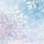 [Beauty RoundUp #50] Decembrie