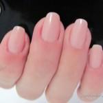 [Swatch] Rimmel 60 Seconds 200 Princess Pink