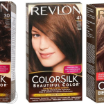[Review] Revlon Colorsilk – vopsea fara amoniac