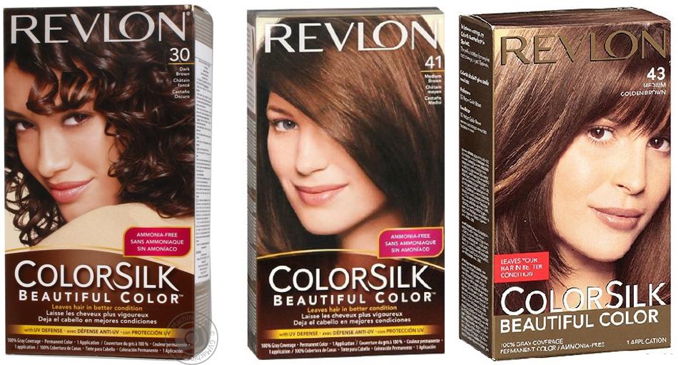 L Oreal Paris Excellence Light Ash Brown 6 1 7141610011 as well Hair Color furthermore Best Plum Hair Color Dye Ideas Deep Brown Hair Black Hair further Auburn Hair Color Ideas For 2016 additionally 403987029053474561. on revlon colorsilk light brown