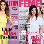 Ce reviste cu cadouri sa cumperi in septembrie 2015