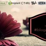 Blogmeet de octombrie: #bloggeriteBacau3