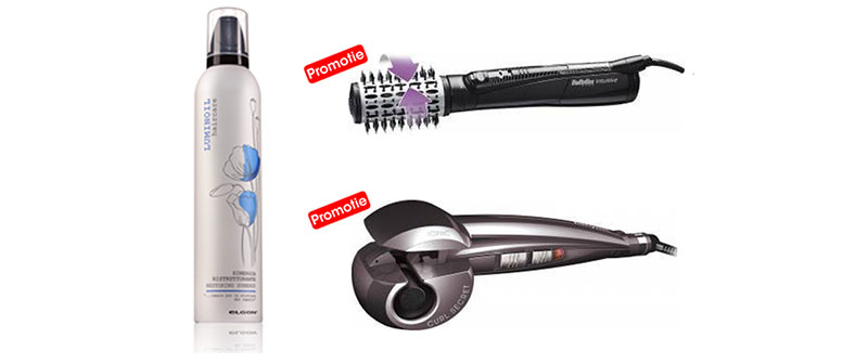 black-friday-babyliss-elgon