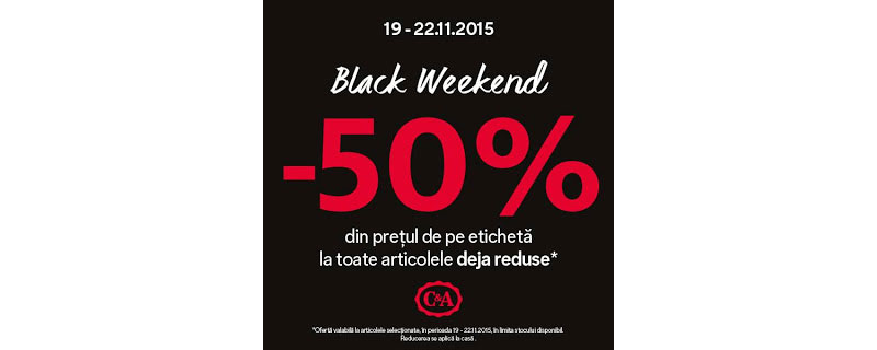 black-friday-c-and-a