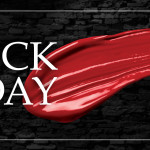 Black Friday – reduceri si magazine