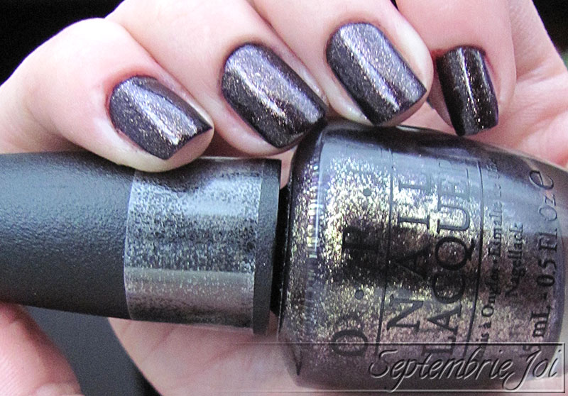 opi-first-class-desires-1