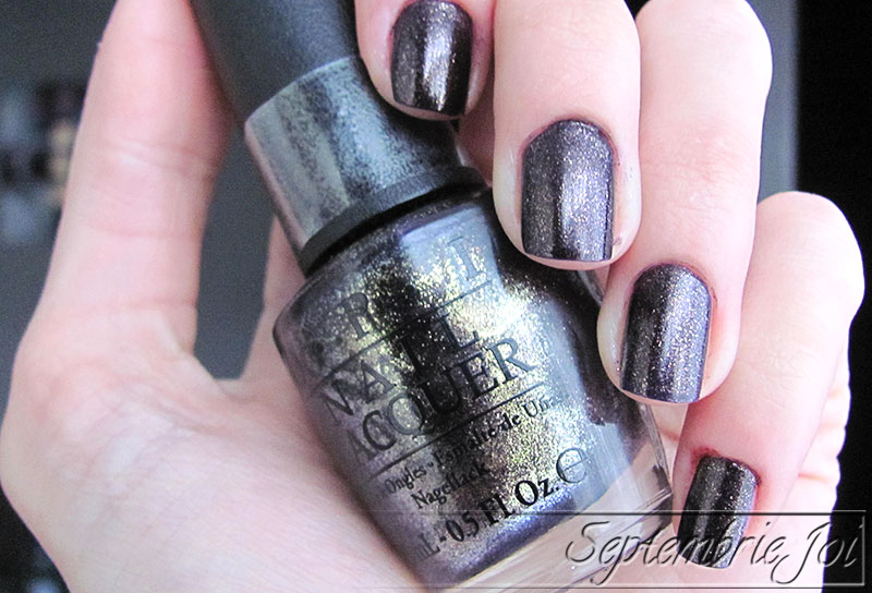 opi-first-class-desires-4