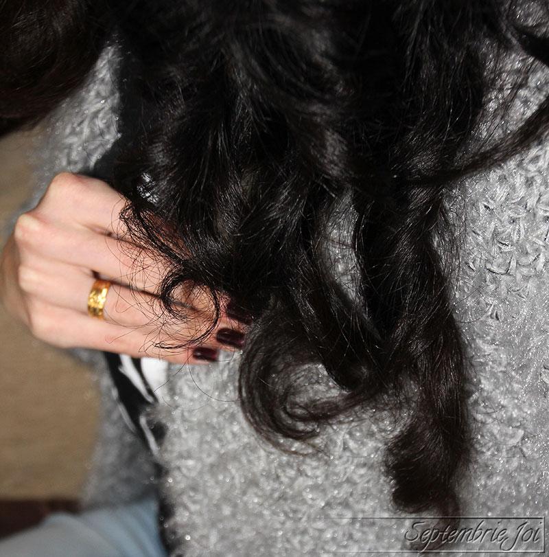 pulover-pufos-de-iarna-9