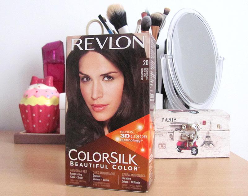 revlon-colorsilk-brown-black