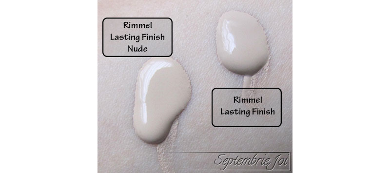rimmel-lasting-finish-2
