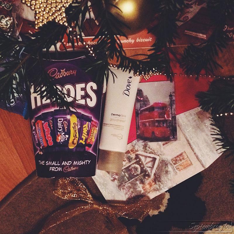 bomboane-cadbury
