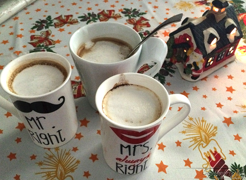 cafea-cu-spuma-de-lapte