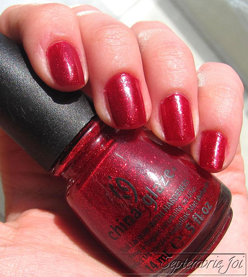 china-glaze-ruby-pumps-1