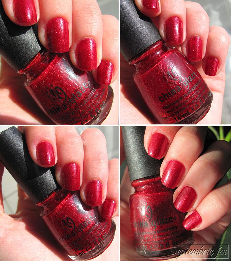 china-glaze-ruby-pumps-2