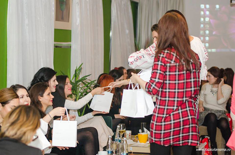 december-beauty-bloggers-meeting-3