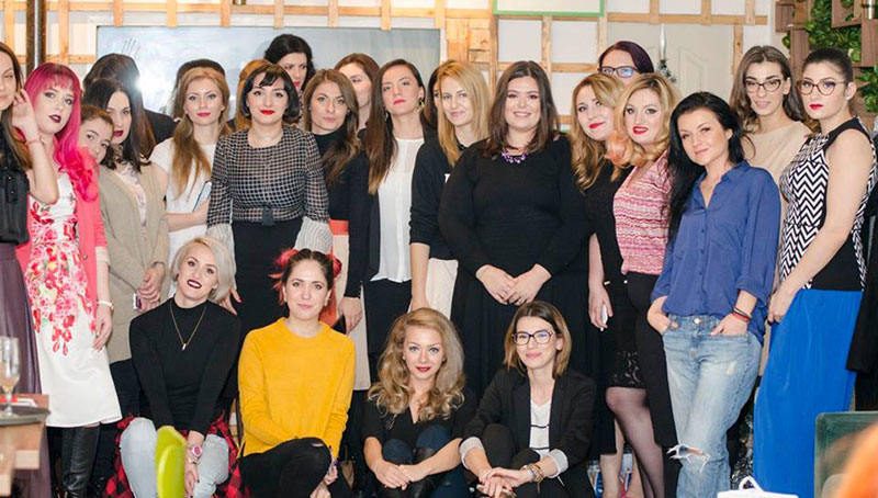 december-beauty-bloggers-meeting-5