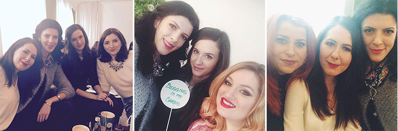 december-beauty-bloggers-meeting