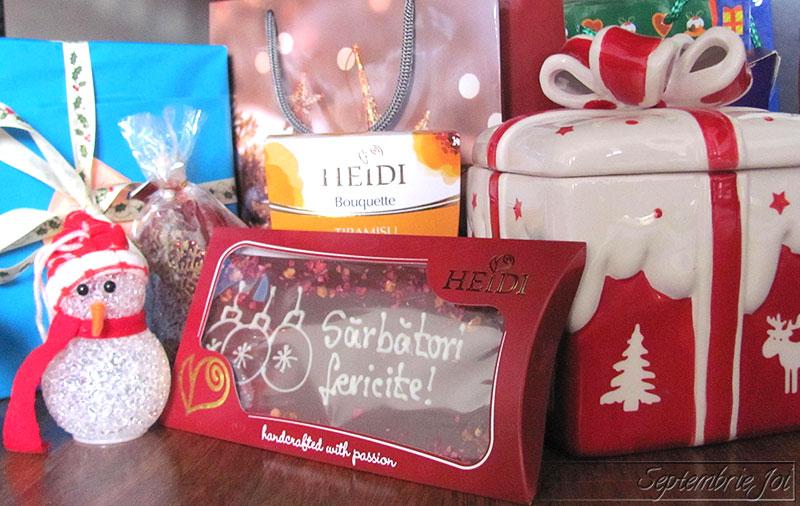 heidi-ciocolata-personalizata