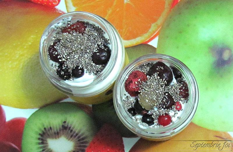 iaurt-fructe-seminte-chia