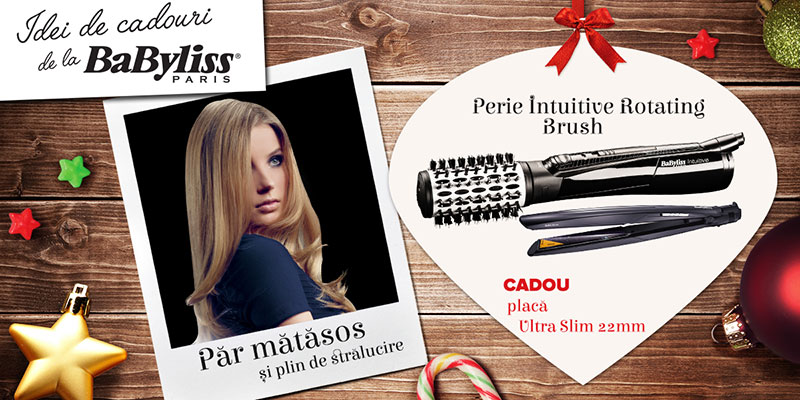 perie-rotativa-babyliss-intuitive