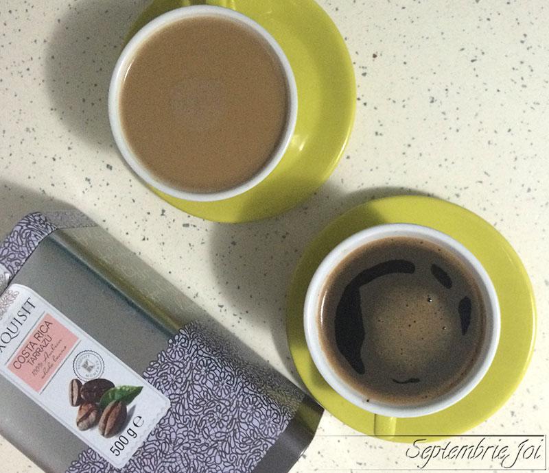 cafea-exquisit-costa-rica-kaufland