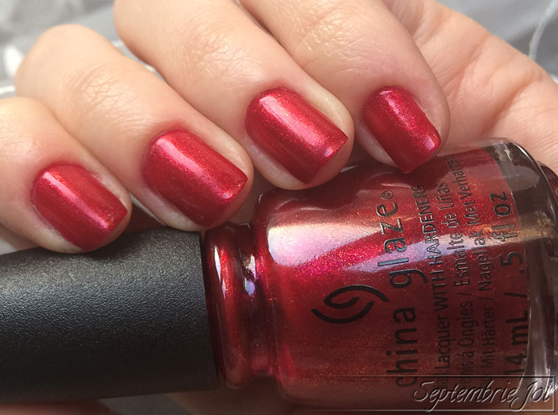 china-glaze-peppermint-to-be-3