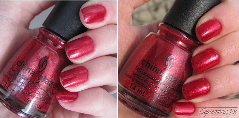 china-glaze-peppermint-to-be-4