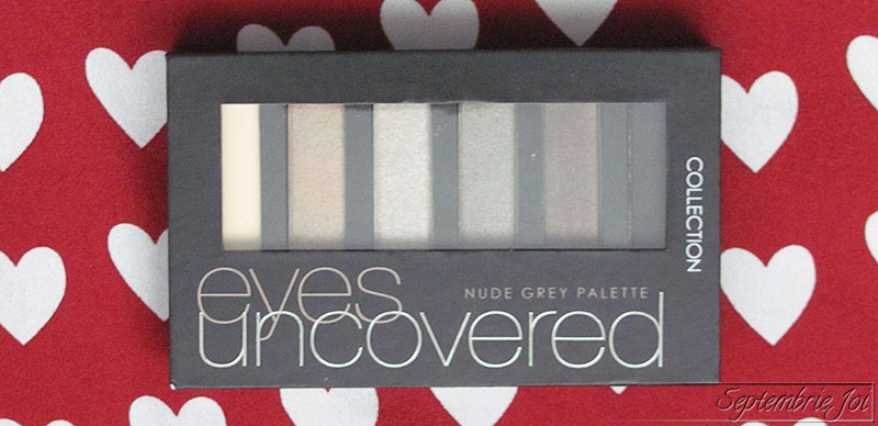 collection-eyes-uncovered-grey-nudes-paleta-1
