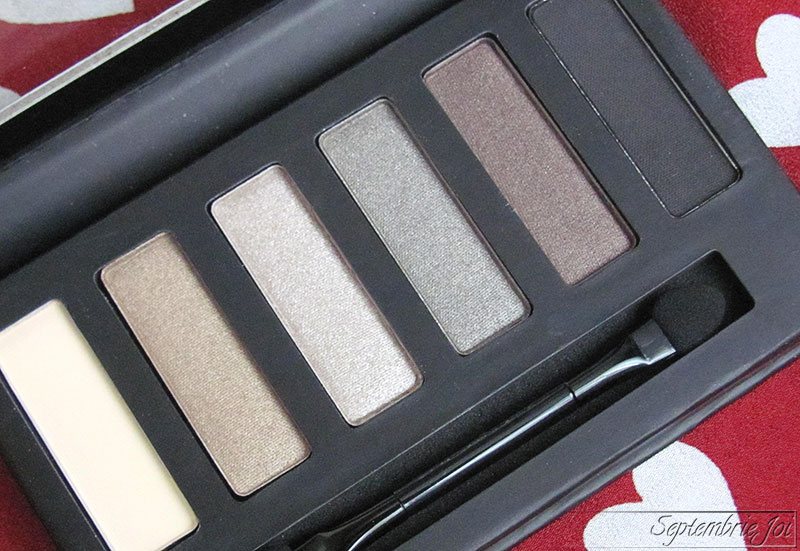 collection-eyes-uncovered-grey-nudes-paleta