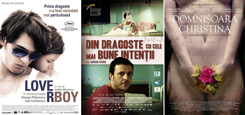 filme-romanesti-loverboy-domnisoara-christina