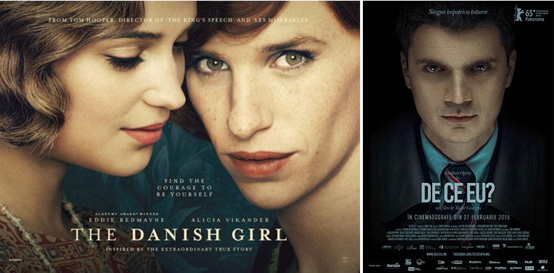 filme-the-danish-girl-de-ce-eu