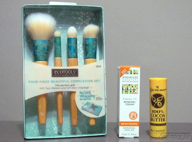 iherb-ecotools-andalou-renewal-cream-cocoa-butter-stick