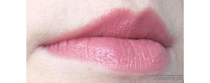 loreal-color-riche-velvet-rose-387-1