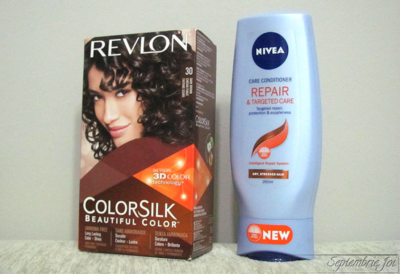 revlon-colorsilk-nivea-repair-targeted-care-balsam