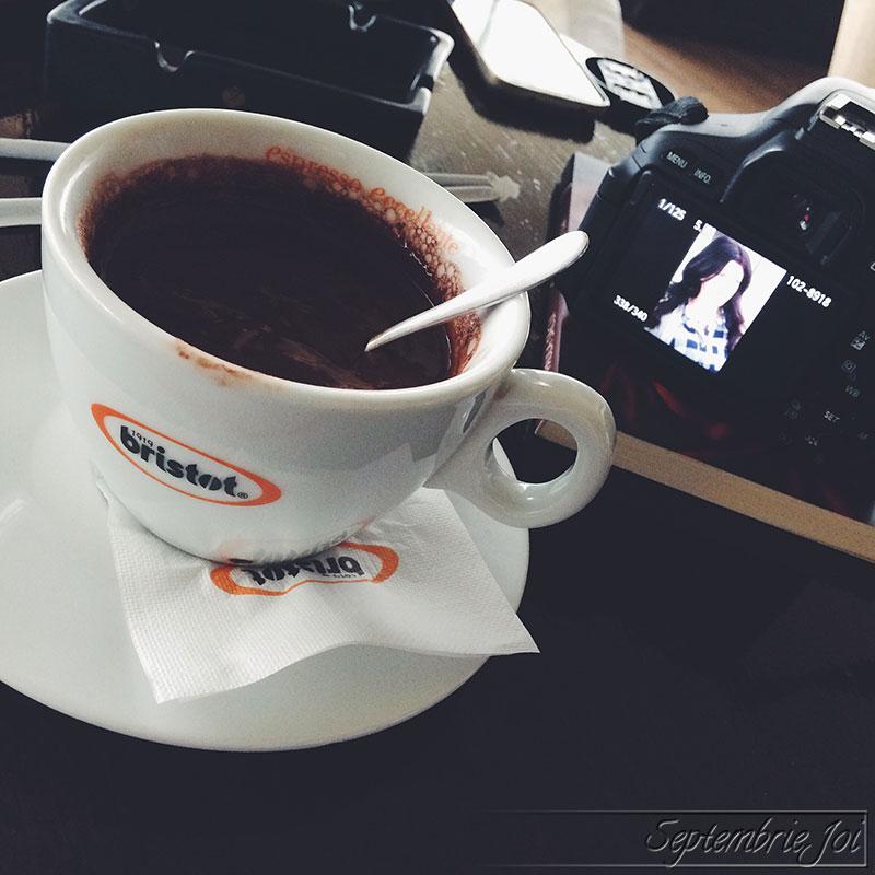 sedinta-foto-ciocolata-calda