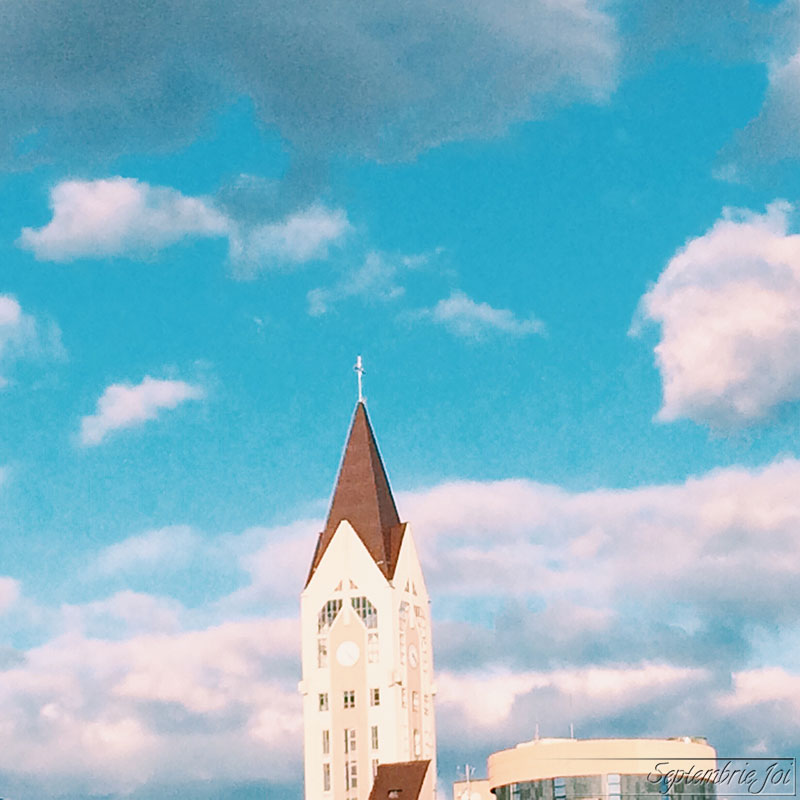 bacau-catedrala-catolica