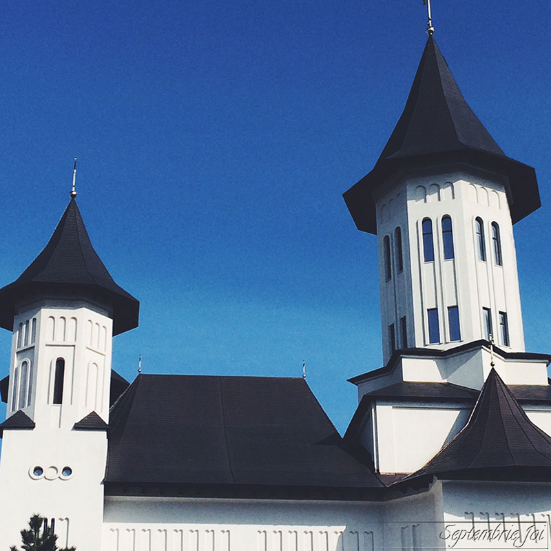 catedrala-falticeni-sfarsit-saptamana-bucovina