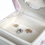 Cercei – mici bijuterii pe care le port zi de zi
