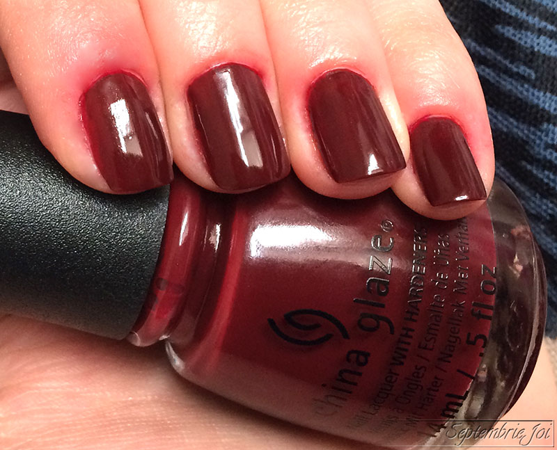 china-glaze-wine-down-for-what-swatch-1