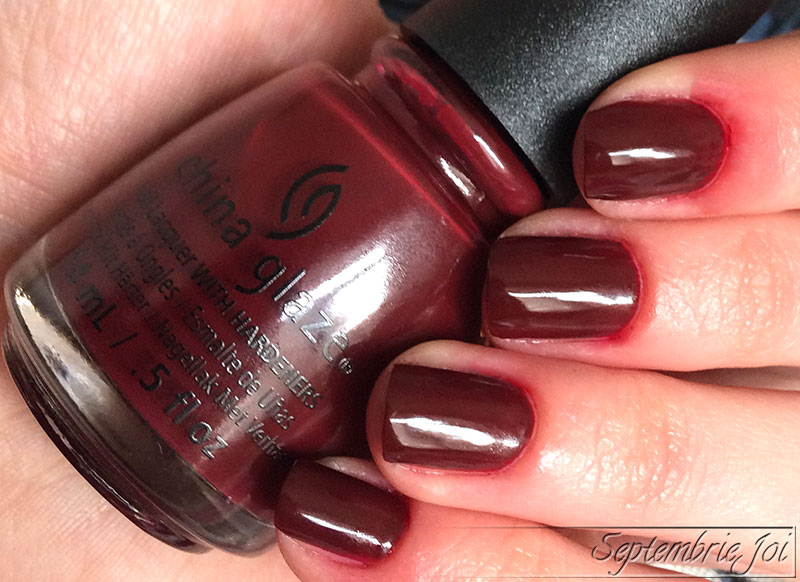 china-glaze-wine-down-for-what-swatch-2