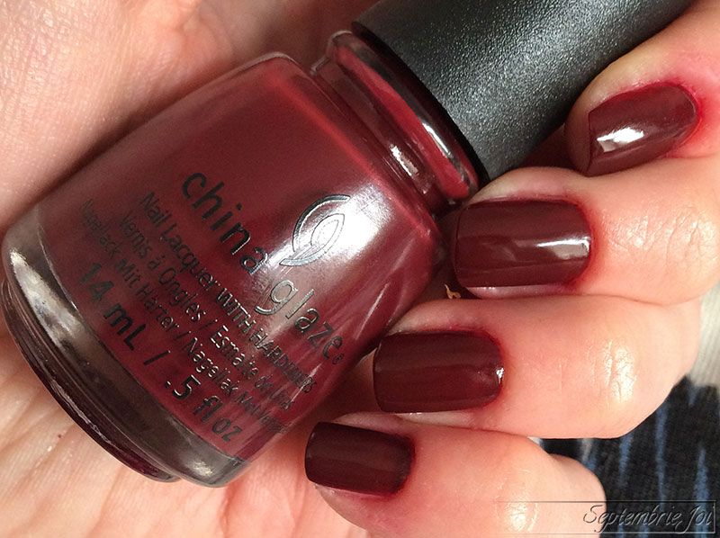 china-glaze-wine-down-for-what-swatch-3