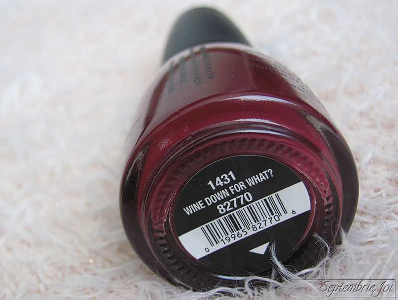 china-glaze-wine-down-for-what-swatch-4