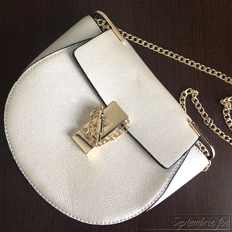 chloe-drew-inspired-sheinside-bag