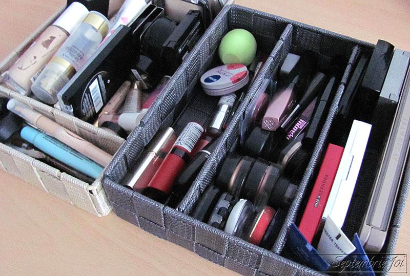 cosuri-depozitare-cosmetice