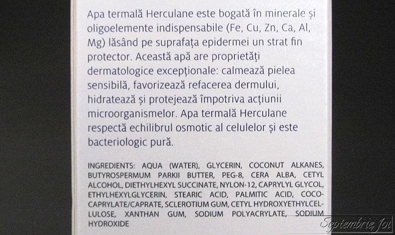 ivatherm-toleriskin-crema-ingrediente
