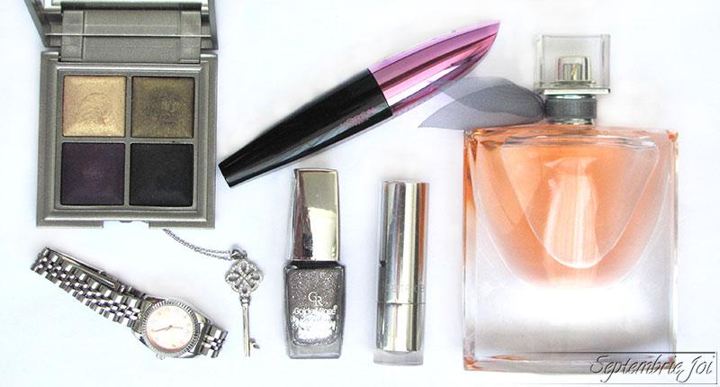 cosmetice-parfum-lancome-la-vie-est-belle