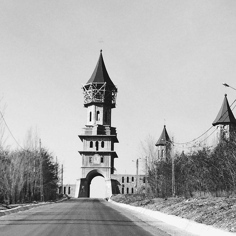 manastirea-sf-mina-suceava-sfarsit-saptamana-bucovina