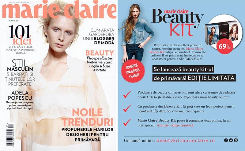 marie-claire-beauty-kit-martie