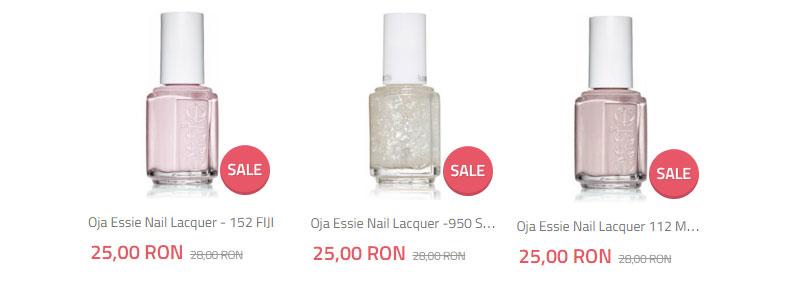 oja-essie-romania-magazin-cosmetice